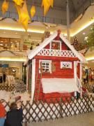 Weihnachtshaus Bremen -35.jpg