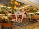 Weihnachtshaus Bremen -36.jpg