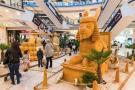 Eigypten-Sphinx2.jpg