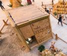 Eigypten-Tempel des Tut1.jpg