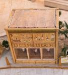 Eigypten-Tempel des Tut2.jpg