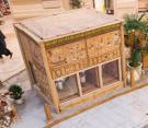 Eigypten-Tempel des Tut3.jpg