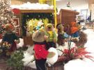Bären-Weihnachtsmarkt3.jpg