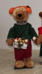Teddy-Beispielbär.jpg
