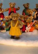 Bären - Orchester