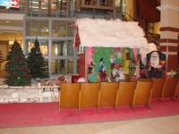 Weihnachtstheater kleine Version
