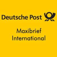 Maxibrief International 1000g - 2000g