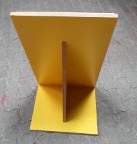 small signal panel