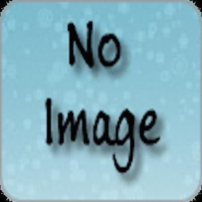 Fee malt Tupfen auf (Marienkäfer)